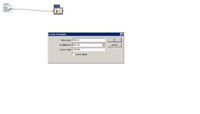 XML to Database